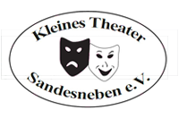Theater Sandesneben